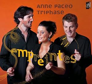 Anne-Paceo-Empreintes-w