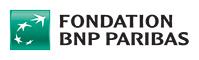 FONBNPP_F_BL_P