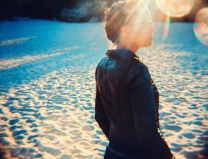 ANNE PACEO © Sylvain Gripoix