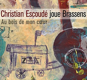 christian-escoude-web