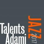 TalentsAdami_Jazz_2017
