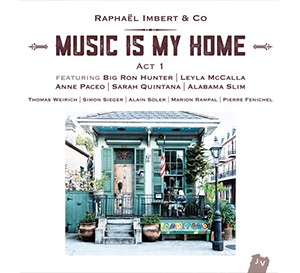music-is-my-home-act-1-w