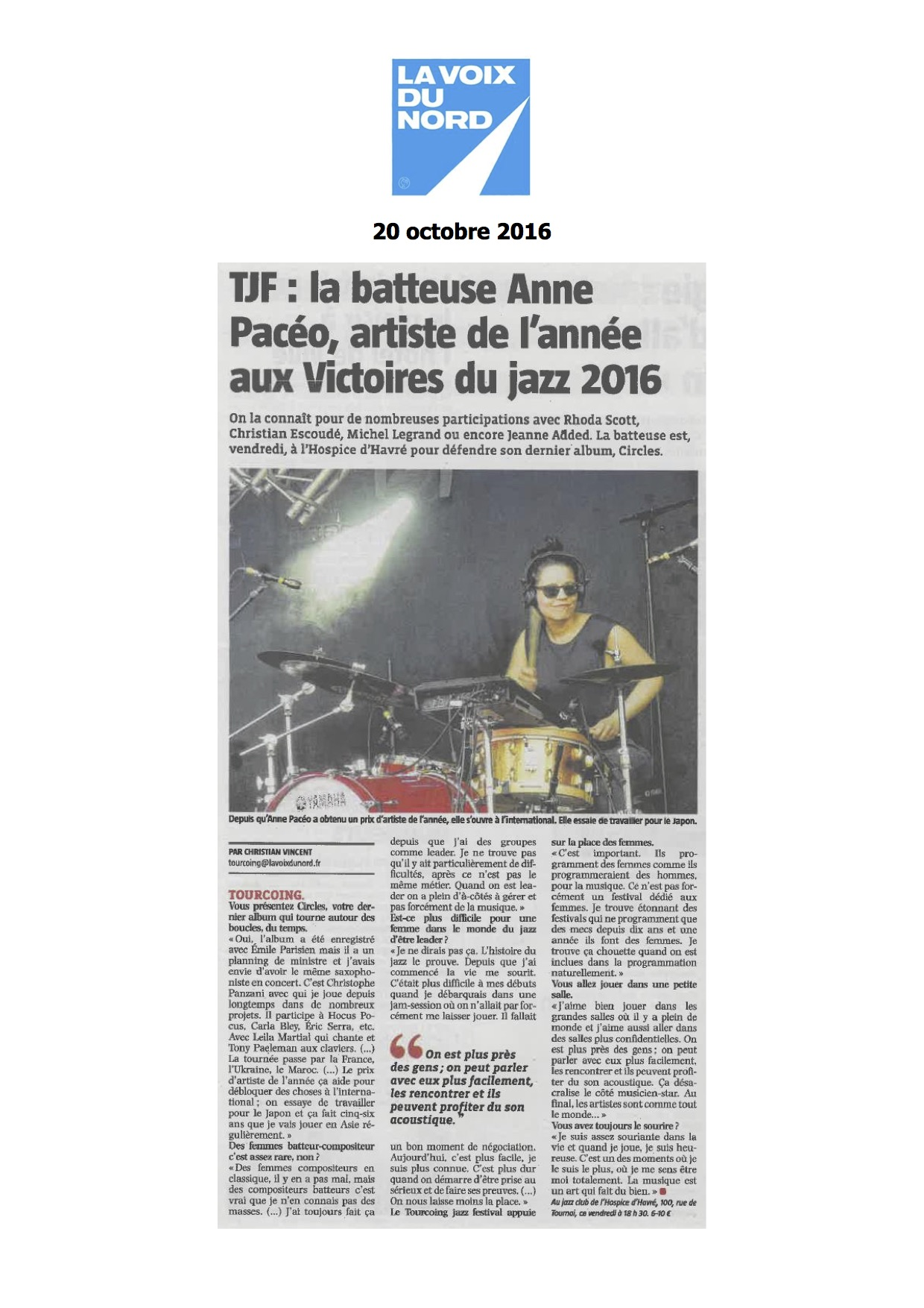 4RP Anne Paceo Automne 2016