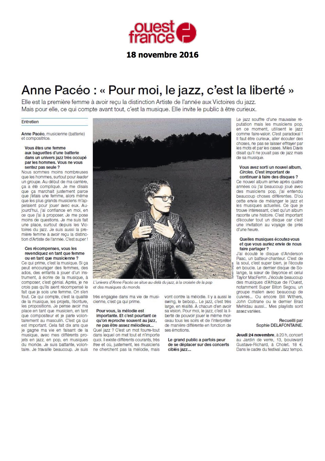 6RP Anne Paceo Automne 2016