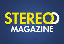 BRIGHT SHADOWS' REVIEW ON GERMAN MAG 'stereo'!