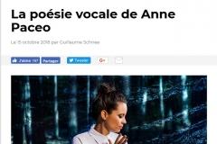 FIP-2018-10-15-La-poésie-vocale-de-Anne-Paceo