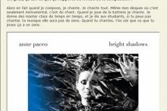 Le-cargo-Le-cargo-«-Quand-je-compose-je-chante-»-par-Anne-Paceo-3