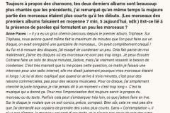 Screenshot_2019-04-04-Quand-Anne-Passe-OH-Les-critiques-trépassent3