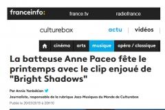 franceinfo-culturebox-clip-bright-shadows