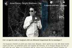 interview-lecargo.org-12-février-2019