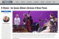 jazz-in-Lyon-1