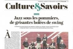 2018-05-04-LH-Jazz-sous-les-pommiers-de-grisantes-bolées-de-swing