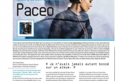 BatterieMagazine-Page-1