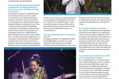 BatterieMagazine-Page-2