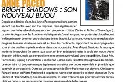 Batteur-magazine-janvier-2019