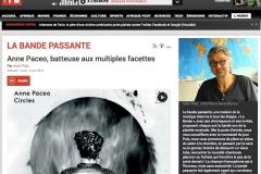 RFI / LA BANDE PASSANTE