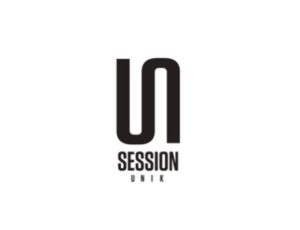 Anne Paceo & Christine Salem / Session Unik Adami