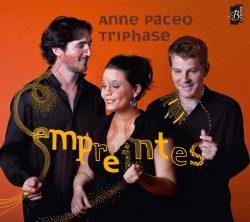 LJ13-AnnePaceo-Empreintes
